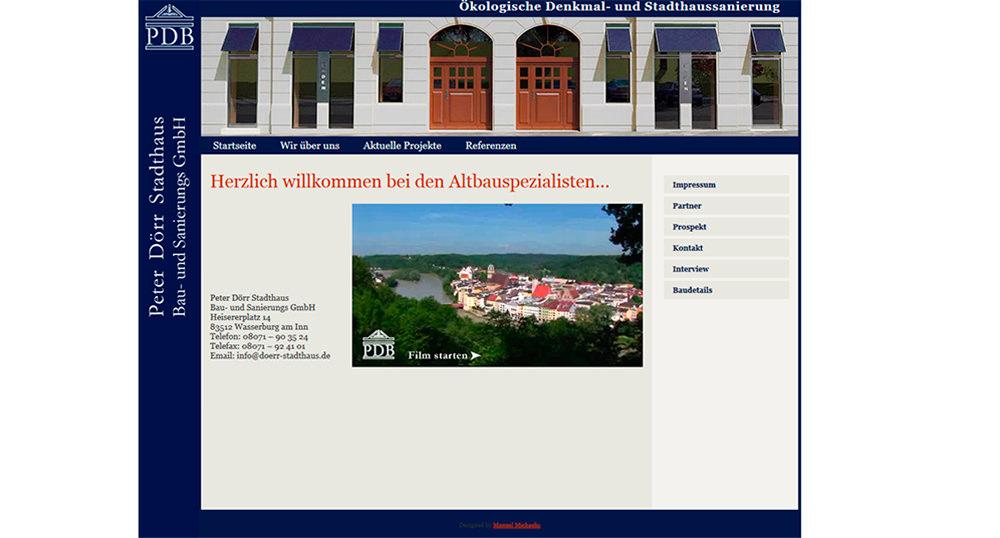 doerr-stadthaus