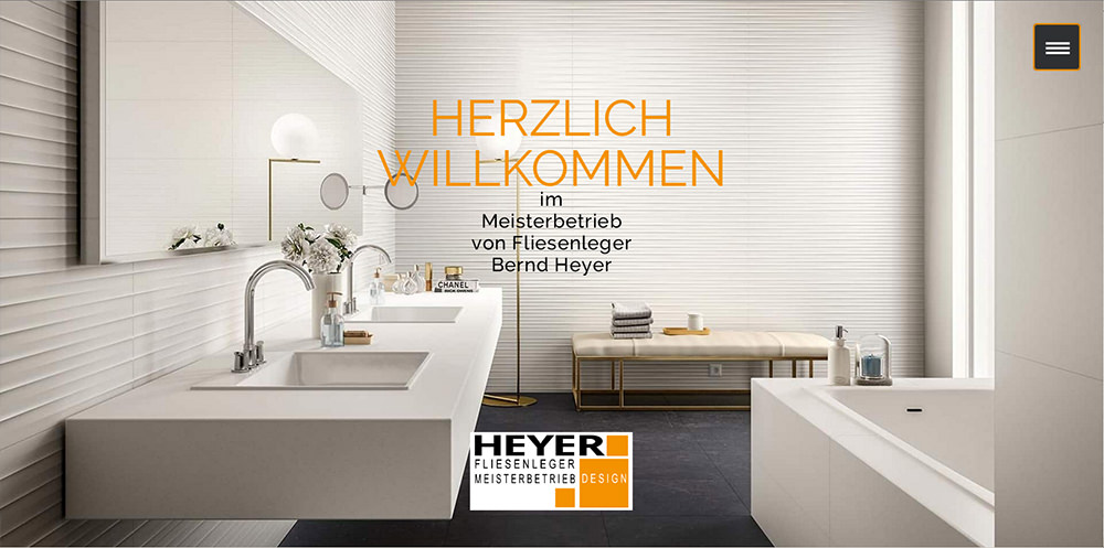 heyer-fliesen