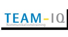 Coaching Institut Deutschland